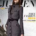 designer womens winter coats abrigos mujer invierno 2016 coats winter coat women manteau femme hiver casaco feminino long coat