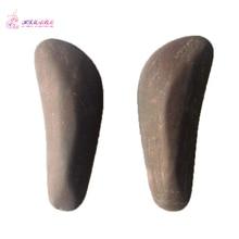 HIMABM Muyu-Stone Eye Massage Relax Basalt Lava Rock