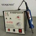 BRAND NEW DS-07102 ad ultrasuoni di fissaggio di macchina hot fix di cristallo setter setter bacchetta RH parti di utensili