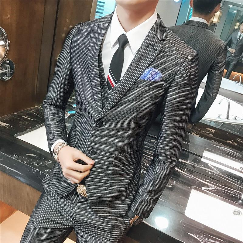мужские костюмы из тонкой ткани фото всегда