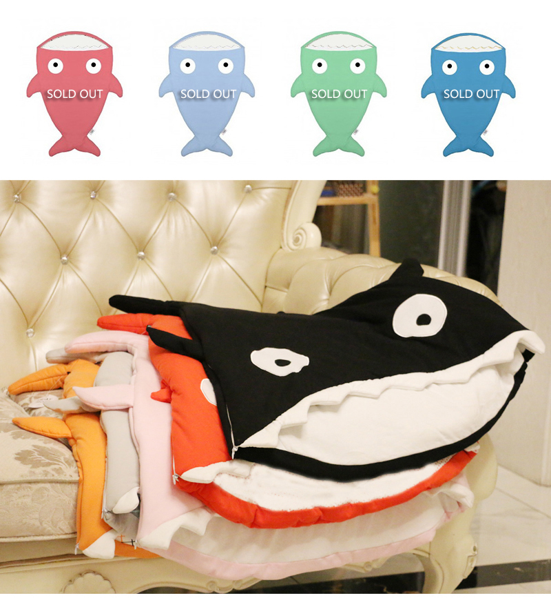 shark sleeping bag_r2_c1.jpg
