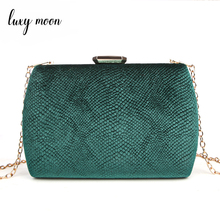 New Suede Bag evening clutch bags designer 6 color day clutch women full dress evening bag purse and handbag mini totes zd931 2018 green crystal diamond evening bag full dress wedding clutch bags purse and handbag bridal metal clutch bag shoulder bags