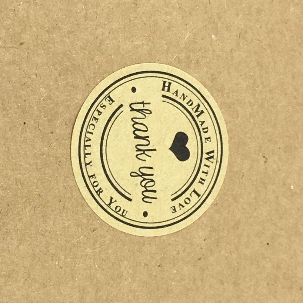 rétro mariage argent Personnalisé vintage bon cadeau porte-monnaie live love laugh