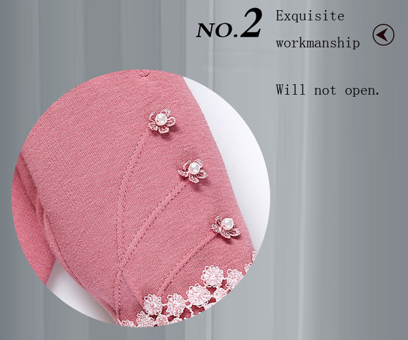 NIUPOZ Fashionable and Elegant Women Touch Screen Gloves for Winter made of Non Inverted Velvet to Keep Hands Warm 9