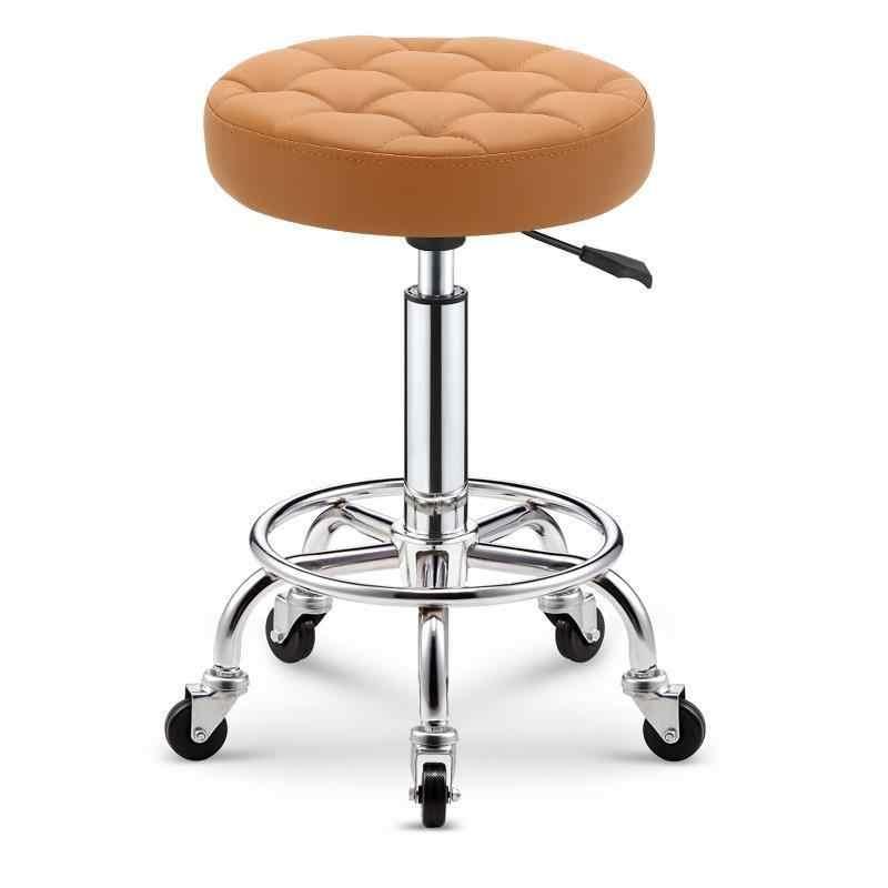 La Barra стол Stoel Banqueta Todos Tipos Fauteuil Bancos современный Табурет современный стул для бара