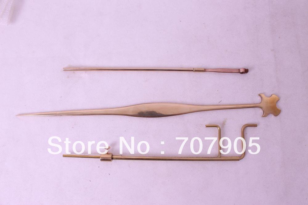 Звуковой столбец сеттер ретривер Инструменты для ремонта струнных инструментов Виолончель# Q43