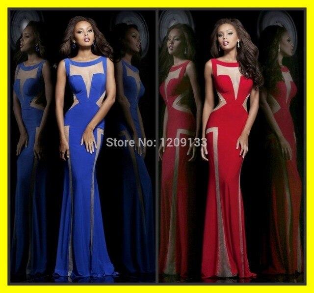 Petite Long Evening Dresses Midnight Blue Dress Rental Vintage Buy
