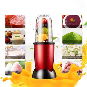 Multi-function Electric Food P