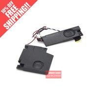 FOR lenovo Thinkpad X1 Carbon 3rd laptop Built in speaker