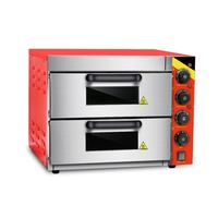 2019 commercial use New factory price baking equipment pizza cake oven electric oven with ce for sale