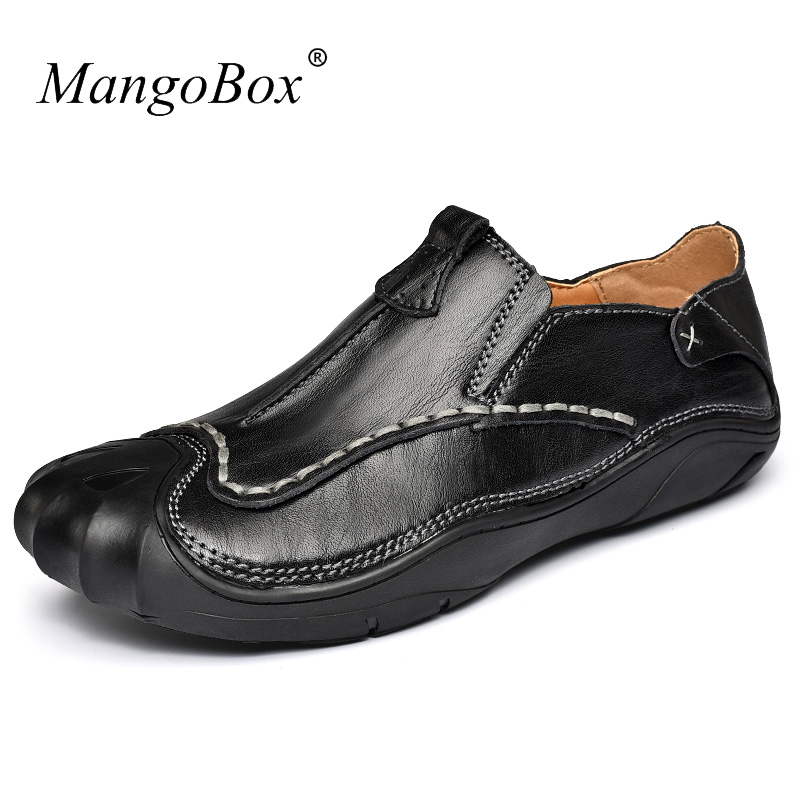 Luxury Brand Fashion Male Moccasins Leather Top Quality Brown Men Loafers Flats Sneakers Handmade Youth Fashion Driving Shoes 2018 spring genuine leather loafers men casual shoes lace up luxury fashion male handmade moccasins driving footwear xxz5