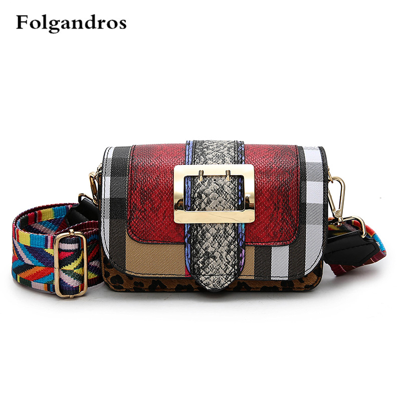 Women Bag Leather Handbags Luxury Brand Striped Designer Crossbody Bags High Quality Women Clutch Handbags Purse 2018 Sac A Main fashion women lock leather small striped shoulder bags designer high quality chains bag ladies crossbody sac a main handbags