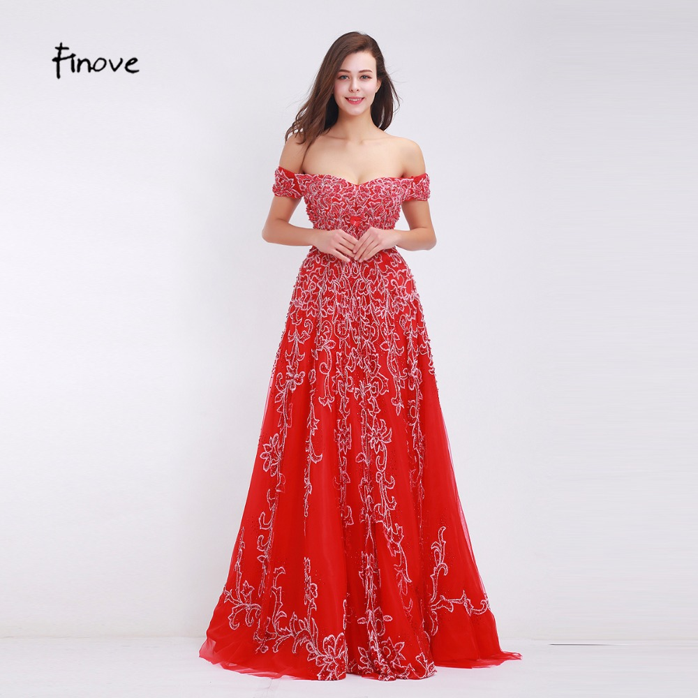 Stunning Prom Dresses | All Dress