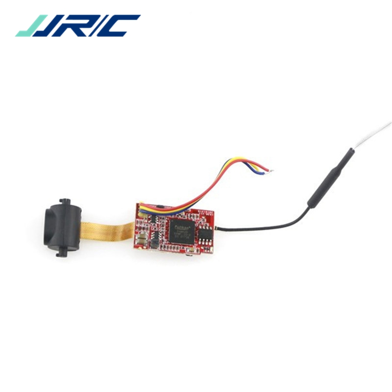 JJR/C JJRC H47 Eachine E56 RC Quadcopter Spare Parts 720P WIFI Camera Cam Module for FPV Drone Accessories Accs Part cheerson cx 20 cx20 rc quadcopter original parts sports hd dv camera 12 0mp