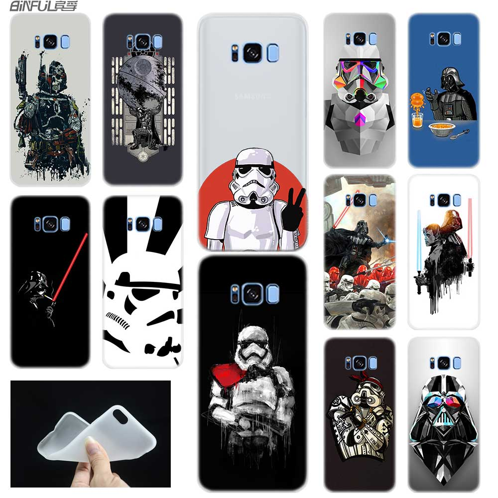 top 8 most popular samsung galaxy s8 star wars 8d ideas and get ...