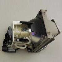Freies Verschiffen BL-FS220A/SP.86S01GC01/SP.89S001. C01 Projektor Lampe Mit Gehäuse für DP7259/EP770/TX770 Projektor