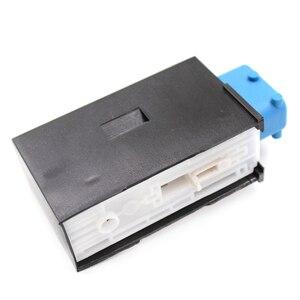 Image 3 - Car Rear Left or Rear Right Door Lock Actuator For BMW E34 E36 M3 Z3 320i 518i 67111393999 67118353011 67111387607