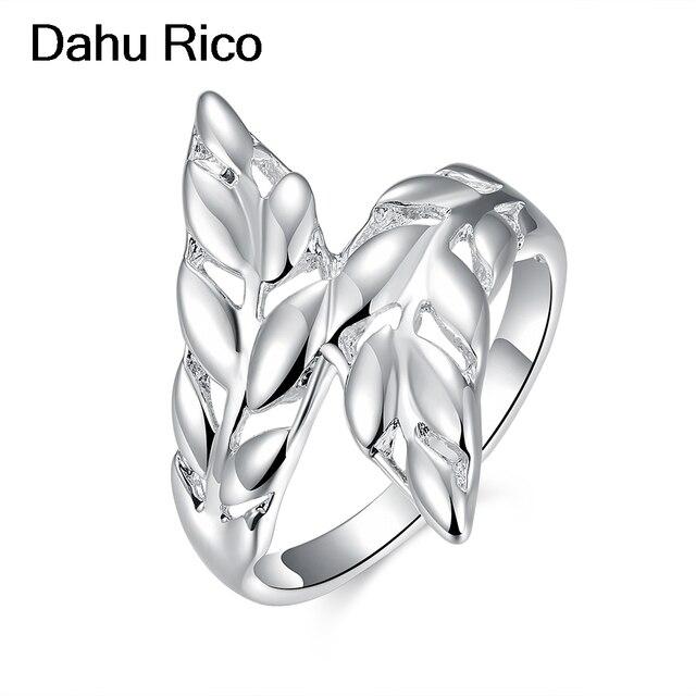 Feather Man For Mann De Mujer Ring Ringen Greek Style Teacher Gift