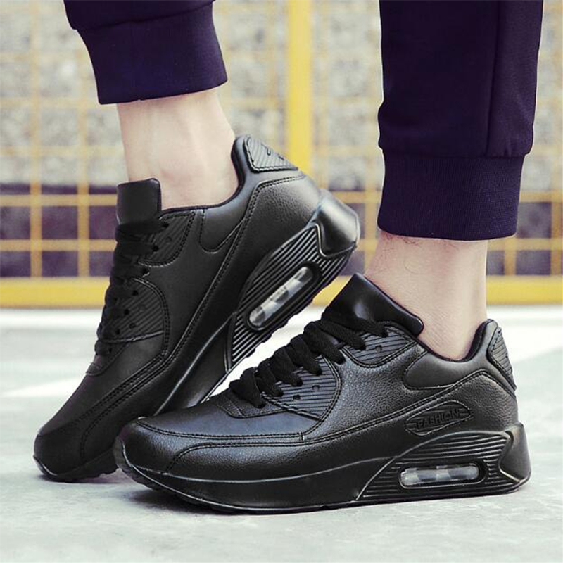 sneakers for women Zoom Air cushion Max Sports shoes Female couple breathable running shoes for Women Walking shoes jogging