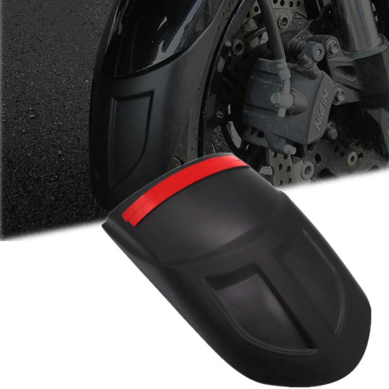 Accessoires-de-moto-garde-boue-avant-la-croissance-id-al-pour-Kawasaki-KLE650-VERSYS-650-1000_副本