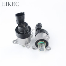0928400639 0928400818 0928400508 0928400705 0928400768 0928400752 0928400498  Injection Pressure Pump Regulator Metering Valve 0928400746 0928400608 0928400492 0928400473 0928400739 0928400487 0928400678 injection pressure pump regulator metering valve