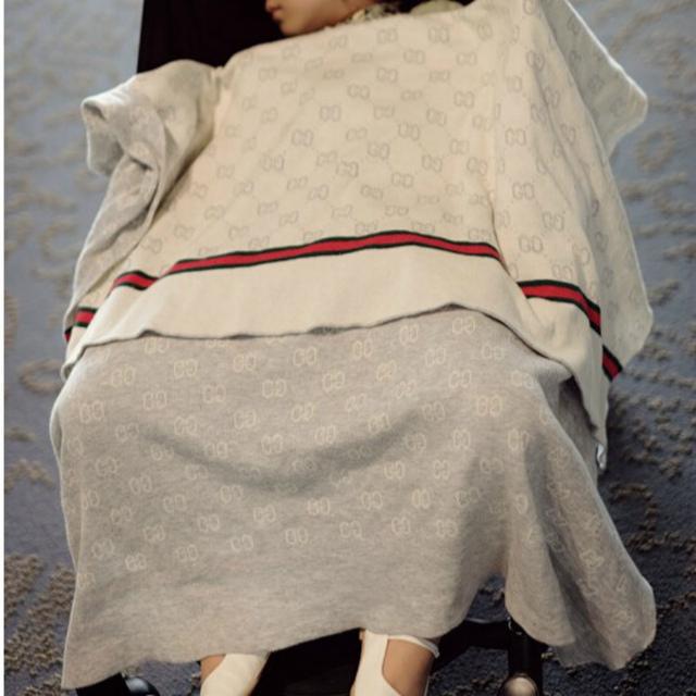 Cochecito de bebé mantas poussette de coche cubre dormir cubre recubrimiento de algodón bebe kids cochecito accesorios cobertor bebé deken