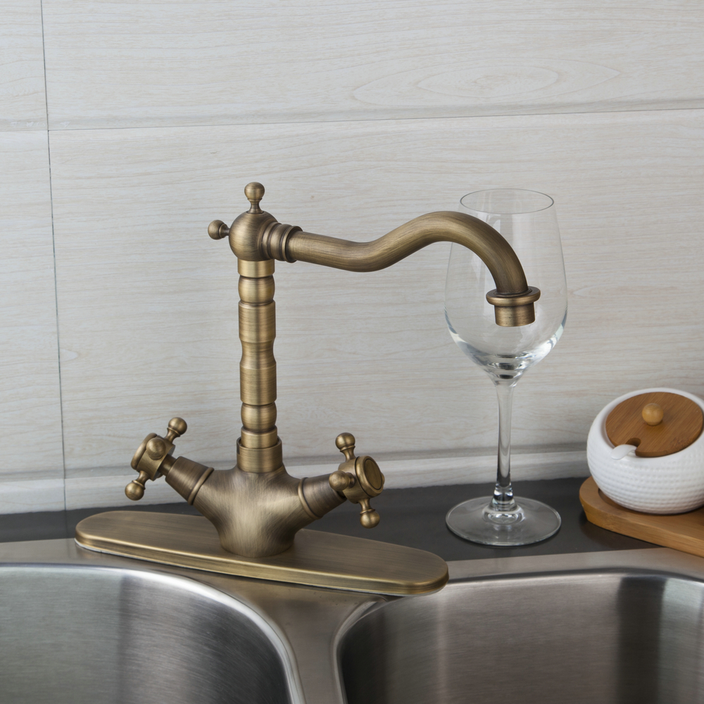 Compare Prices on Designer Bath Sinks- Online Shopping/Buy Low ...