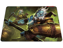 dota 2 mousepad Boy Gift gaming mouse pad Can be washed gamer mouse mat pad game computer desk padmouse keyboard large play mats