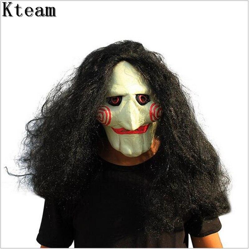 Lobster on Headband Horror Halloween Mask Adult Mens Fancy Dress Costume