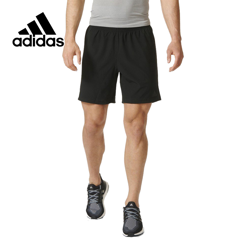 Adidas New Arrival Shorts 2017 Original SN SHORT M Men's Shorts Sportswear S94400 original new arrival 2017 adidas short wv bos women s shorts sportswear