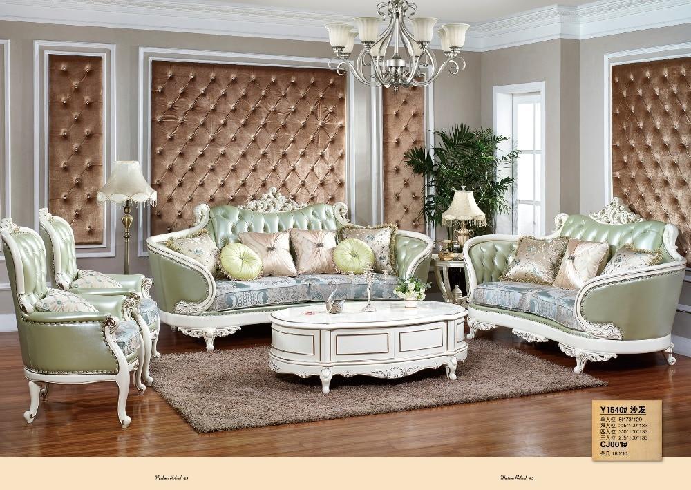 Popular Luxury Living Room SetsBuy Cheap Luxury Living Room Sets