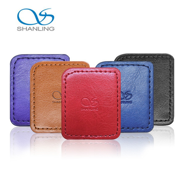 Shanling M0 Leather Case Use For Shanling M0 Mini DAP HIFI MP3 Music Player