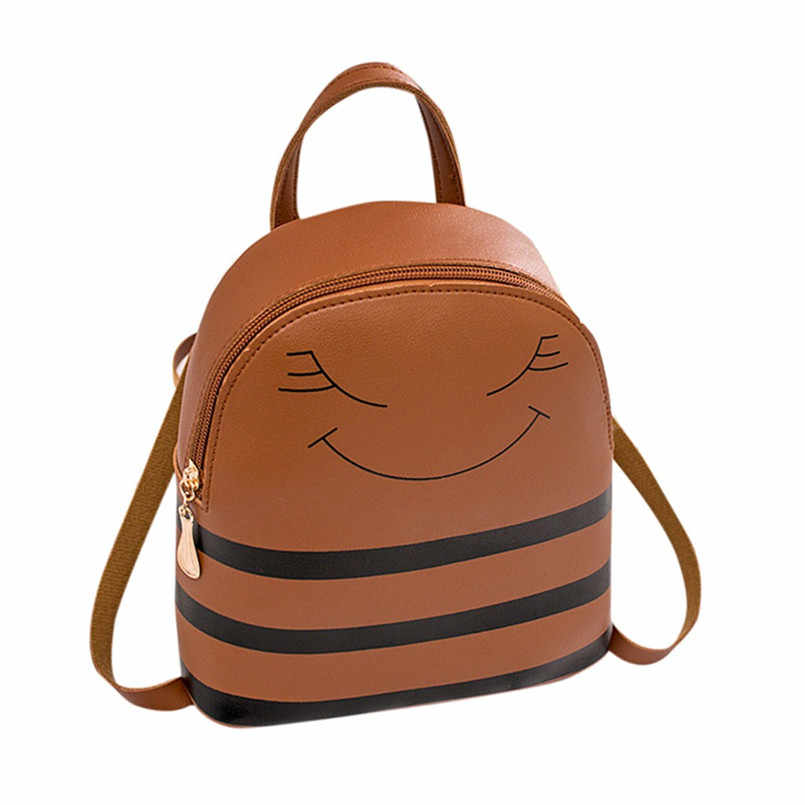 Detail Feedback Questions about Fashion Design Women Backpack Female High  Quality Youth Backpacks for Teenage Girls Women School Shoulder Bags  Bagpack  A on ... 1ae2d41111