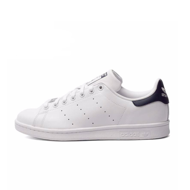 stan smith black