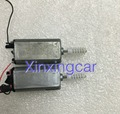 FREE SHIPPING 5PCS CAR ADUIO CD DVD NAVIGATIONS MOTOR FF-050SB-13130 FF-050SB FF-050SK-13130