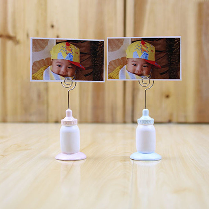 Baby Shower Decorations Card Factory ~ Compare prices on christening decorations online shopping