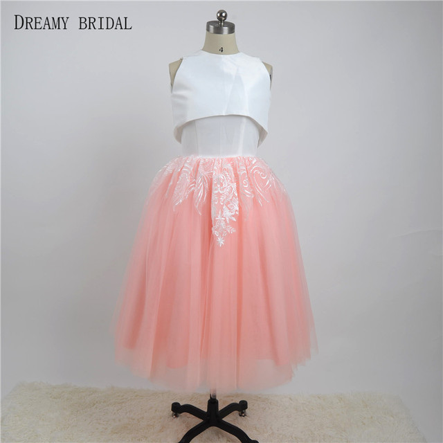 be3e17a109ac54 Dreamy Bridal Long Sleeves Porm Dressess Lace Beaded Vestido De Formatura Fast  Shipping China Shopping Sales