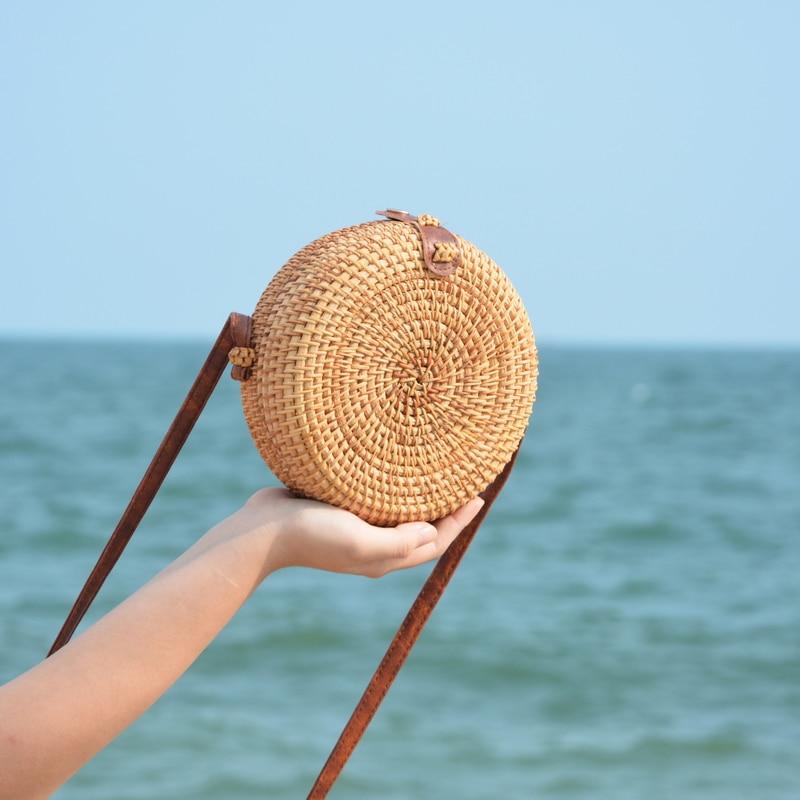 2018-round-straw-bags-women-summer-rattan-bag-handmade-woven-beach-cross-body-bag-circle-bohemia-handbag-bali-box-dropshipping