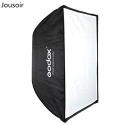 24x 35 60x90cm Honeycomb Grid Softbox soft box with Bowens Mount for Studio Strobe Flash Light  CD50