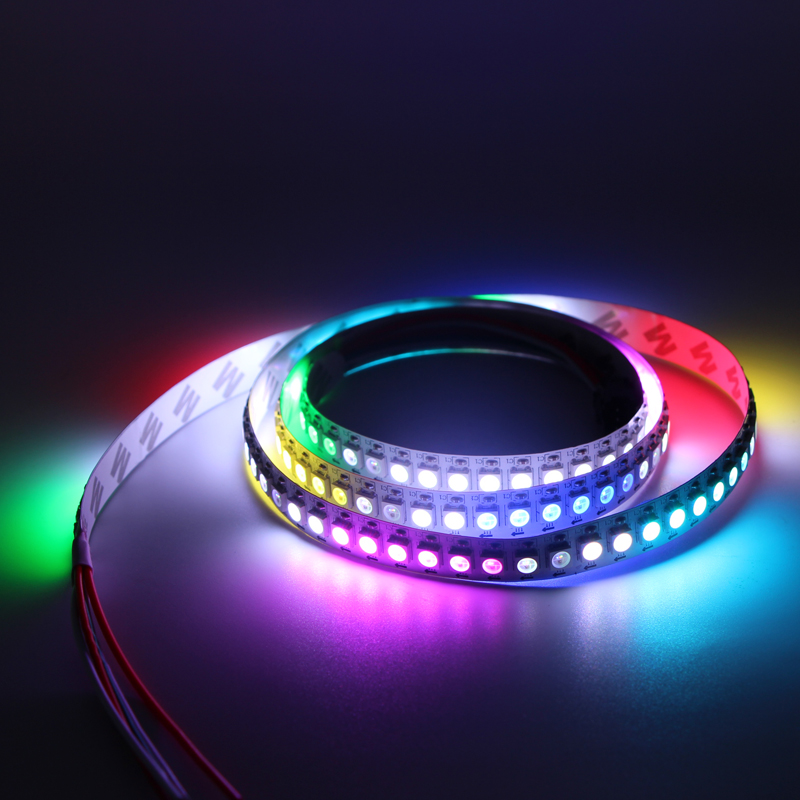 top 9 most popular ws2812b led pixels ideas and get free