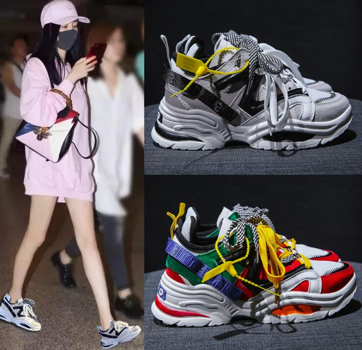 Brand Women Shoes 2019 Fashion Spring Pu Leather Lace Up Ladies Ulzzang Shoes Woman Sneakers Tenis Feminino Casual Shoes 35-40 remote control charging helicopter