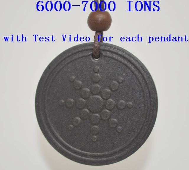 Offer test video 10pcslot scalar bio energy quantum 6000 7000 ions offer test video 10pcslot scalar bio energy quantum 6000 7000 ions pendant necklace aloadofball Choice Image