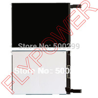 For IPad Mini LCD Screen Display 100 Warranty Without Dead Pixels By Free DHL 10pcs Lot