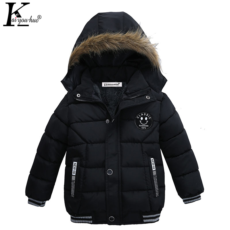 Boys-Winter-Coats-Hot-Sales-Children-Clothing-High-Quality-Hooded-Cotton-Warm-Jackets-For-Baby-Boy-Coats-Outerwear-Kids-Clothes-1