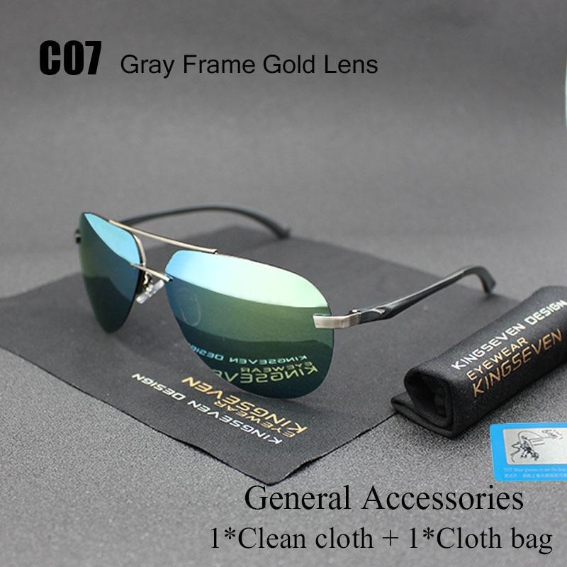 C07 General package