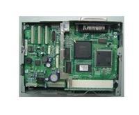 Hp120/100% 메인 로직 pc 보드 모듈 포맷터 보드 130 테스트 C7791-60132 판매 중