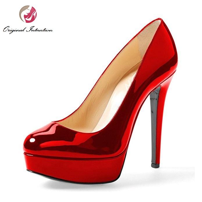 ydn1363 Femmes Chaussures Grande Pompes Minces Ydn1361 4