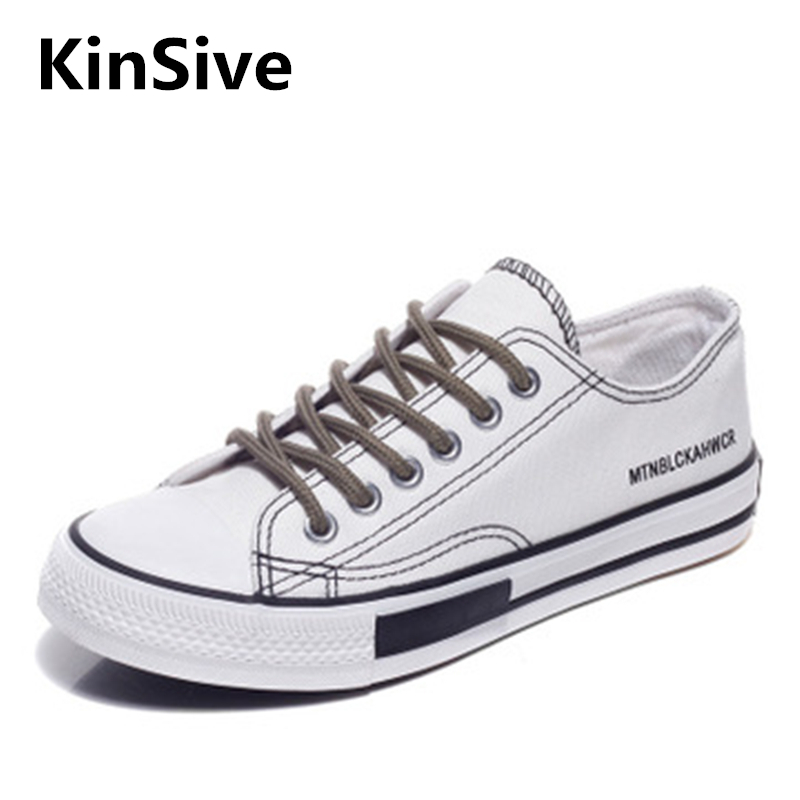 Aufstrebend Frauen Vulkanisieren Schuhe Klassische Leinwand Schuhe Damen Casual Low-cut Lace-up Fashion Sneakers Skateboard Schuhe Retro Beste Verkäufer Schnelle Farbe