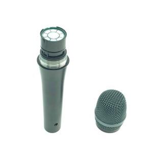 Image 3 - Heavy Body e945 Professional Dynamic Super Cardioid Vocal Wired Microphone E 945 microfone 945 microfono Mic