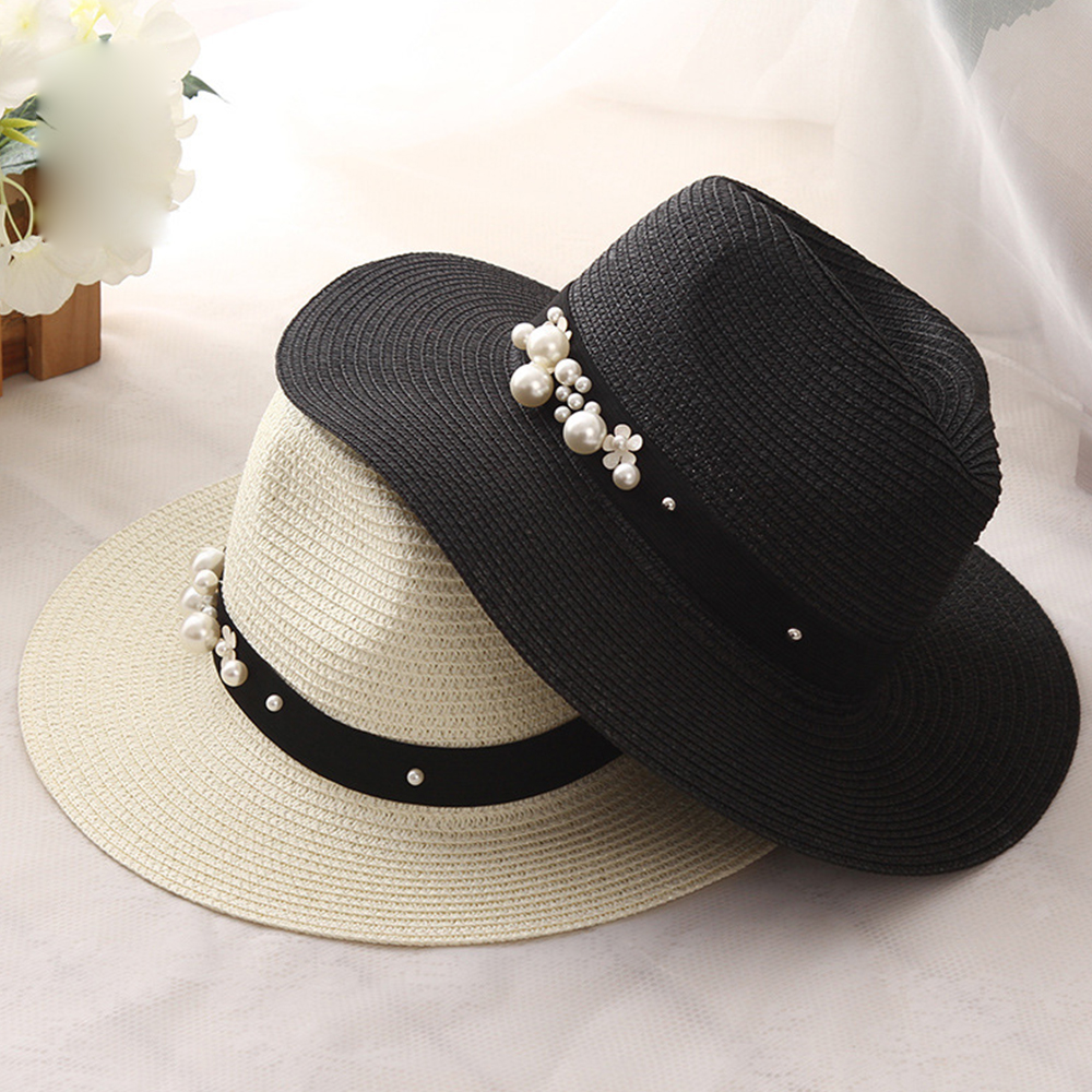 Buy broad hats and get free shipping on AliExpress.com 1c92c86c6b71